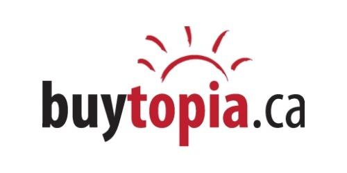 Buytopia coupons