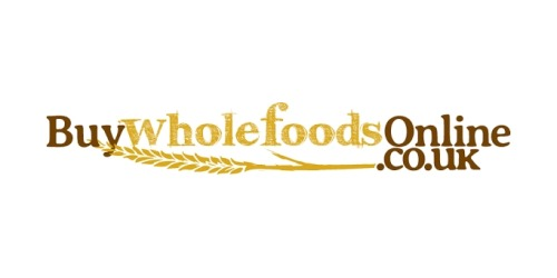Buy Whole Foods Online coupon