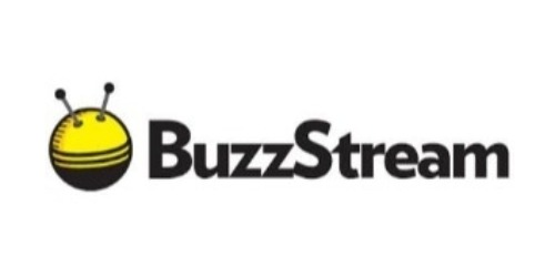 BuzzStream coupons