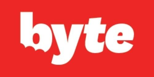 byte coupon