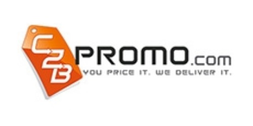 C2BPromo coupons