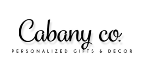 Cabanyco coupon