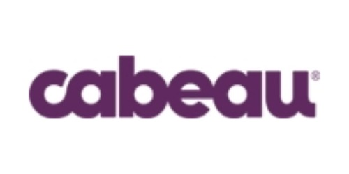 Cabeau coupons