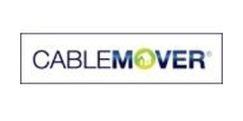 CableMover coupons