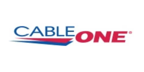 Cable ONE coupons