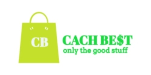 Cach Best coupons