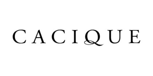 Cacique coupon