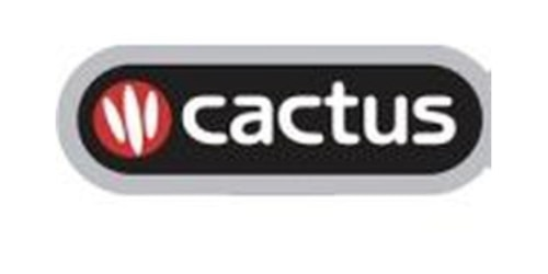 Cactus Language Travel Holidays coupons