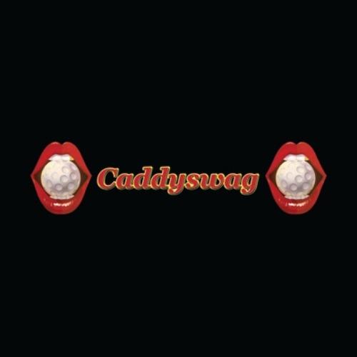 Caddyswag