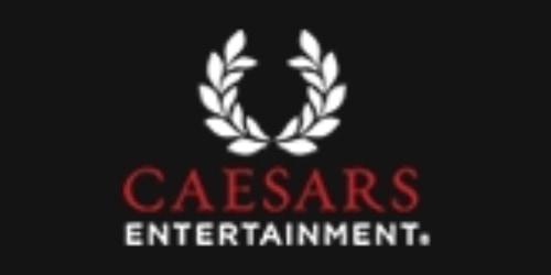 Caesars Entertainment coupons