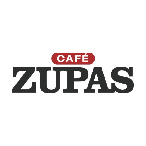 Cafe Zupas Review 2019 Top Fast Food Store Reviews