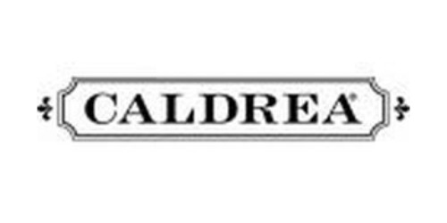 Caldrea coupons