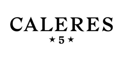 12172f280f0 50% Off Caleres Promo Code (+7 Top Offers) Jun 19 — Caleres.com