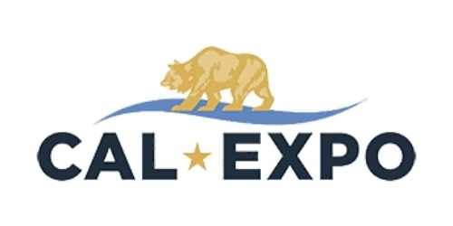 Cal Expo coupons