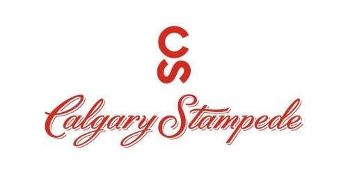 Calgary Stampede coupons