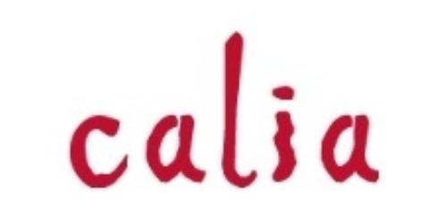 7195ff8200f $5 Off Calia Natural Promo Code (+15 Top Offers) Jul 19 — Knoji