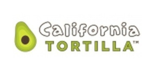 California Tortilla coupons