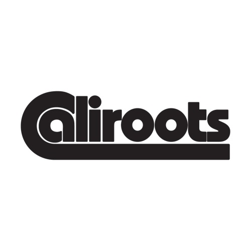 0de759b02711 The 20 Best Alternatives to Caliroots