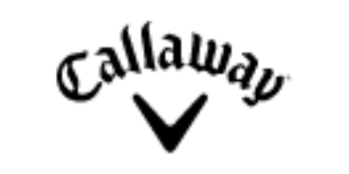 Callaway Golf Preowned coupons
