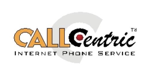 Callcentric coupons