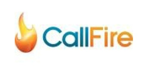 CallFire coupons
