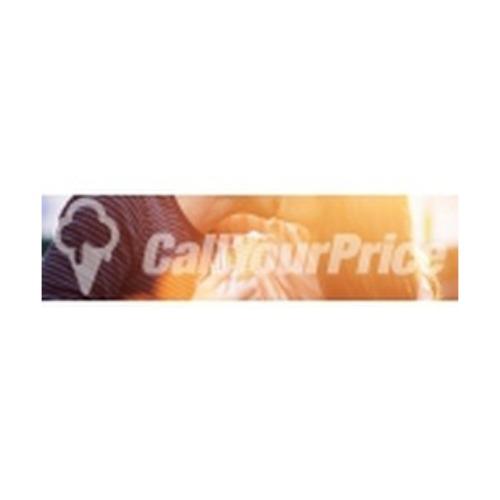 CallYourPrice