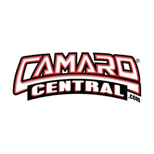 Auto Anything Promo Code >> 50% Off Camaro Central Promo Code (+2 Top Offers) Sep 19 ...
