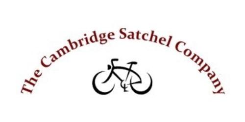 Popular The Cambridge Satchel Co. Coupon Codes & Deals