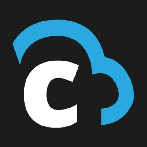 The 20 Best Alternatives to Camcloud