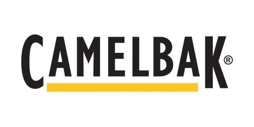 Camelbak coupons