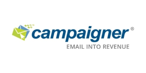 Campaigner coupons