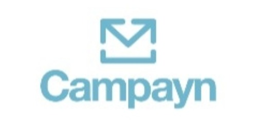Campayn coupons