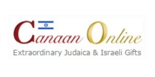 Canaan Online coupons