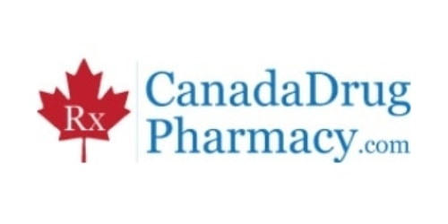 Canada Drug Pharmacy coupons