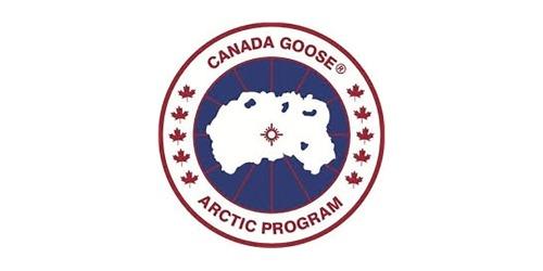 Canada Goose coupons