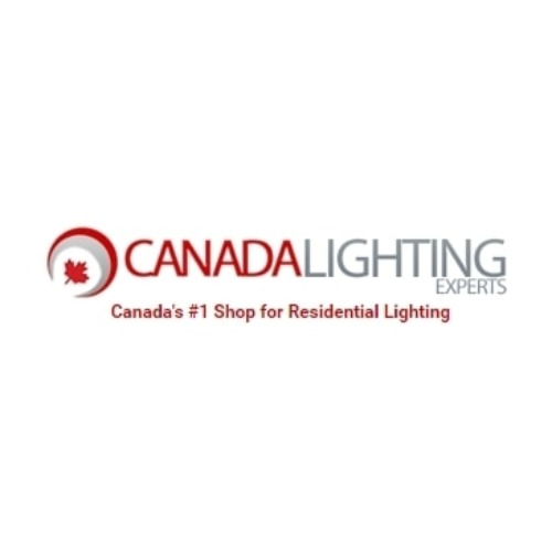 Canada Lighting Experts Vs The Going Group Side By