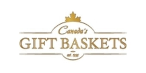 25 off spoonful of comfort promo code spoonful of comfort coupon canadas gift baskets promo code get 15 off your order over 76 at canadas gift baskets solutioingenieria Image collections