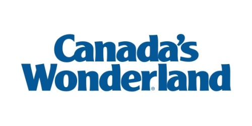 Canada's Wonderland PayPal support? — Knoji