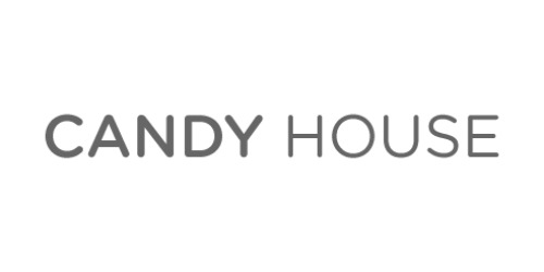 Candy House coupons