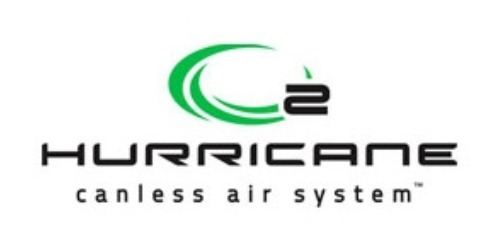 Canless Air System coupons