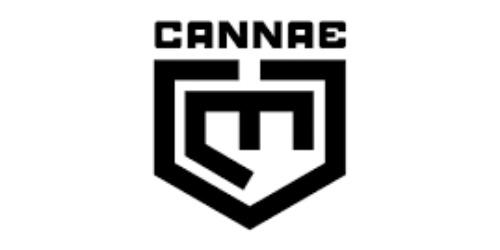 Cannae coupon