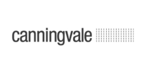 Canningvale coupons