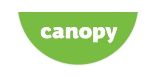 Canopy Air coupons