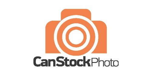Can Stock Photo coupons