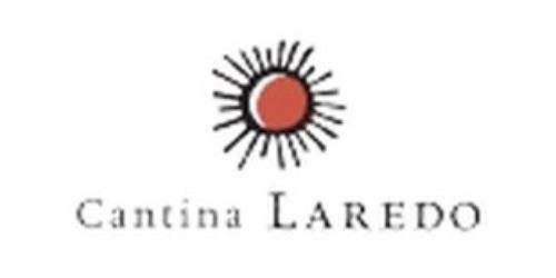 Cantina Laredo coupons