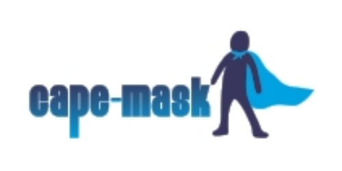 Cape-Mask coupons