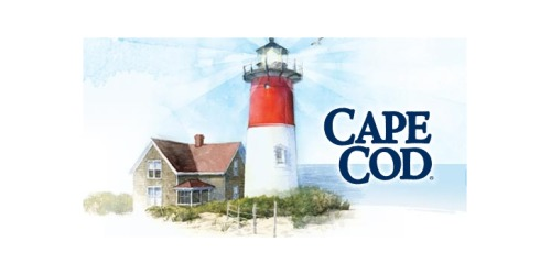 Cape Cod coupons