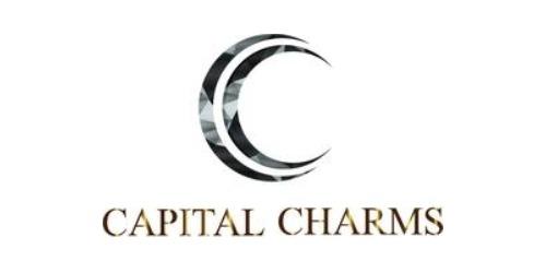 Capital Charms coupons
