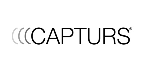 Capturs coupons