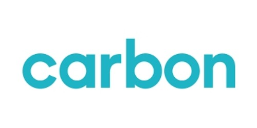 Carbon Health coupons